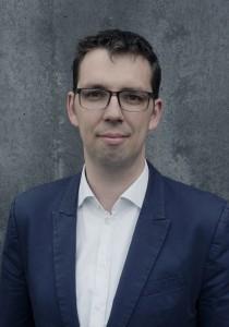 Dirk von Gehlen